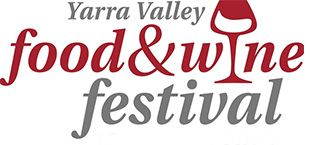 Yarra Valley - Food and Wine Festival