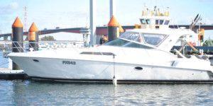 melbourne river cruises promo code