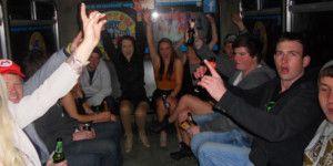 Dreamscape Tours - Nightclub Birthdays 029