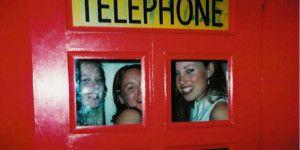 Dreamscape Tours - Nightclub Birthdays 034