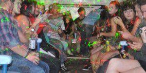 Dreamscape Tours - Nightclub Birthdays 035