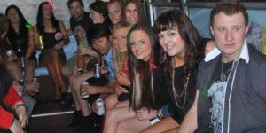 Dreamscape Tours - Nightclub Birthdays 038