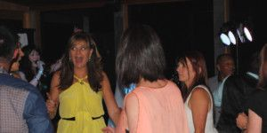 Dreamscape Tours - Winery Tours Christmas Functions 011