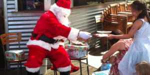 Dreamscape Tours - Winery Tours Christmas Functions 018