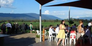 winerychristmas-functions_029