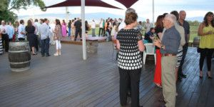 winerychristmas-functions_030