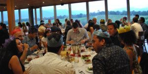 winerychristmas-functions_31
