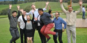 winerychristmas-functions_32