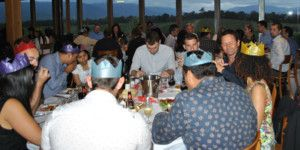 winerychristmas-functions_33