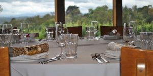 winerychristmas-functions_37