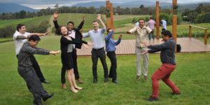winerychristmas-functions_38