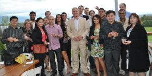 winerychristmas-functions_39