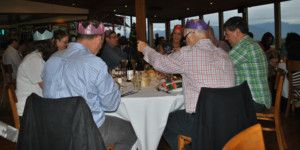 winerychristmas-functions_40