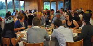 winerychristmas-functions_41