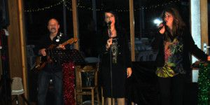winerychristmas-functions_42