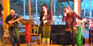 winerychristmas-functions_43