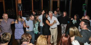 winerychristmas-functions_45