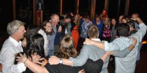 winerychristmas-functions_46