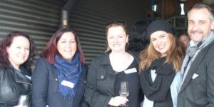 Dreamscape Tours - Winery Tours 007