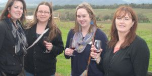 Dreamscape Tours - Winery Tours 009