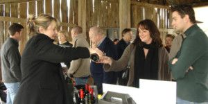 Dreamscape Tours - Winery Tours 013