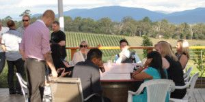 Dreamscape Tours - Winery Tours 016