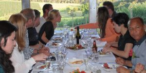Dreamscape Tours - Winery Tours 017
