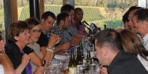 Dreamscape Tours - Winery Tours 019