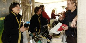 Dreamscape Tours - Winery Tours 021