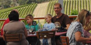Dreamscape Tours - Winery Tours 023