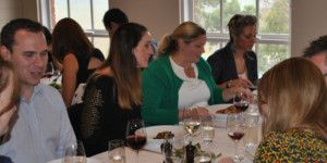 Dreamscape Tours - Winery Tours 025
