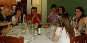 Dreamscape Tours - Winery Tours 033