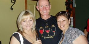 Dreamscape Tours - Winery Tours 034