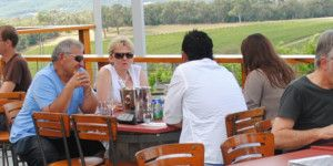 Dreamscape Tours - Winery Tours 042