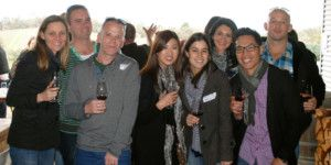 Dreamscape Tours - Winery Tours 046