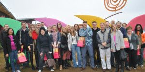 Dreamscape Tours - Winery Tours 047