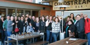 Dreamscape Tours - Winery Tours 050