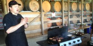 Dreamscape Tours - Winery Tours 056
