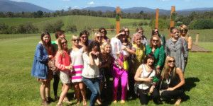 Dreamscape Tours - Winery Tours 057