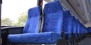 Dreamscape Tours - Winery Tours Vehicles Coach 1 002