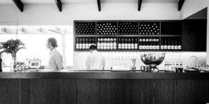 winerytours-general_81