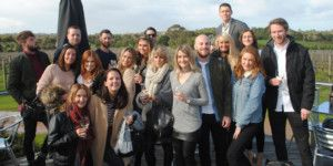 winerytours-general_82