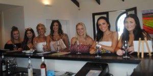 winerytours-general_95
