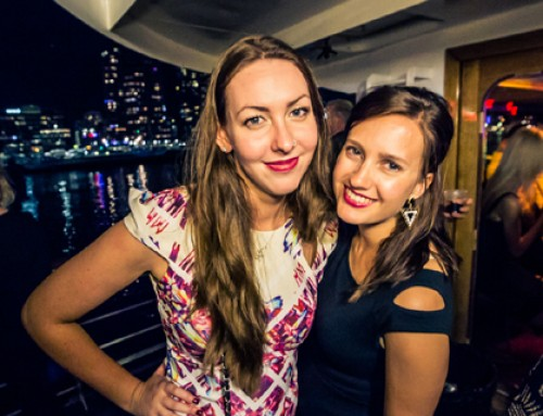 Hen's Party Ideas in Melbourne