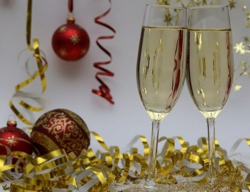 Corporate Christmas Party Ideas in Melbourne for 2020